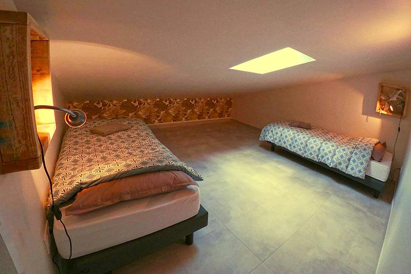 chambre-5-la-cabane