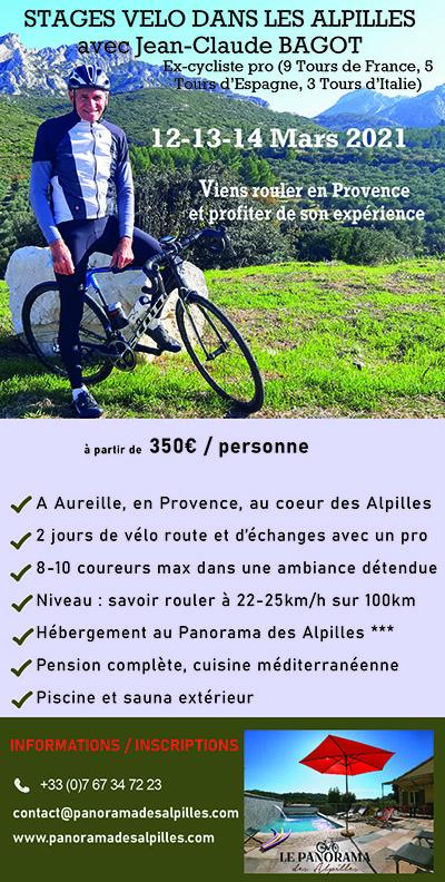 flyer we vélo 2021